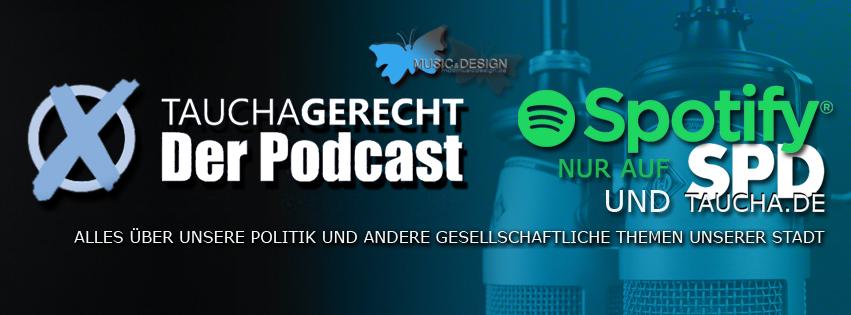 Podcast – Erhöhung der Kitabeiträge